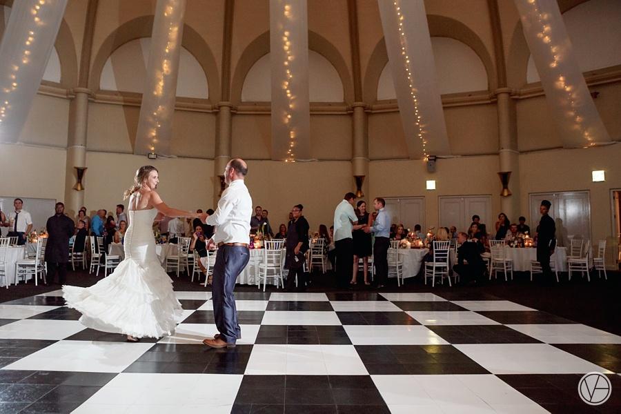 Vividblue-Riaan-Liezl-Wedding-campsbay-vividblue219