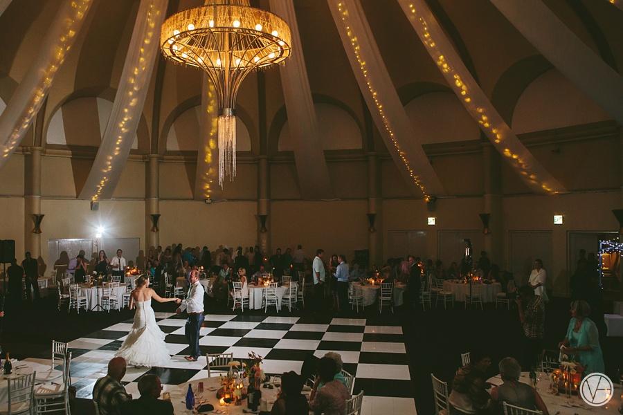 Vividblue-Riaan-Liezl-Wedding-campsbay-vividblue222