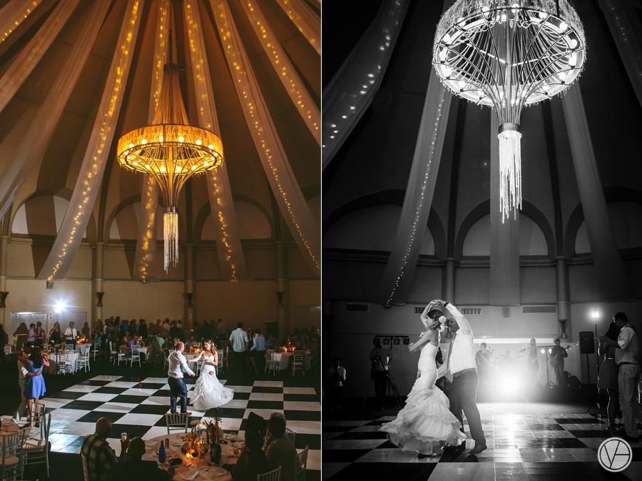 Vividblue-Riaan-Liezl-Wedding-campsbay-vividblue224