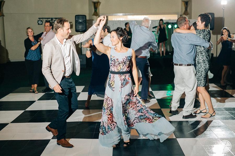 Vividblue-Riaan-Liezl-Wedding-campsbay-vividblue227