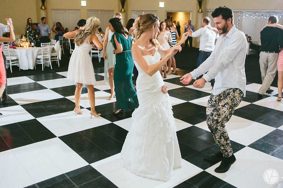 Vividblue-Riaan-Liezl-Wedding-campsbay-vividblue240
