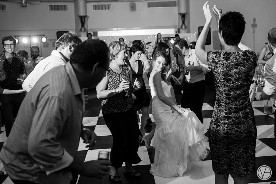 Vividblue-Riaan-Liezl-Wedding-campsbay-vividblue243