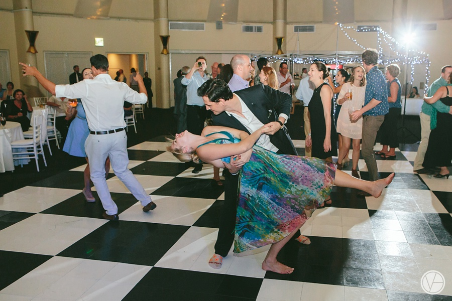 Vividblue-Riaan-Liezl-Wedding-campsbay-vividblue244