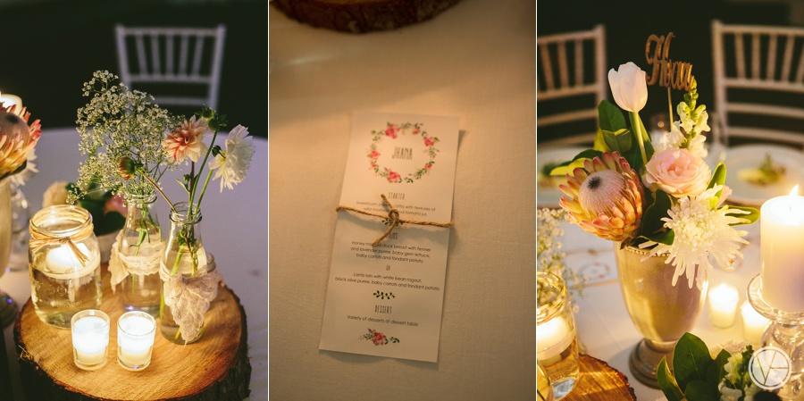 Vividblue-Riaan-Liezl-Wedding-campsbay-vividblue246