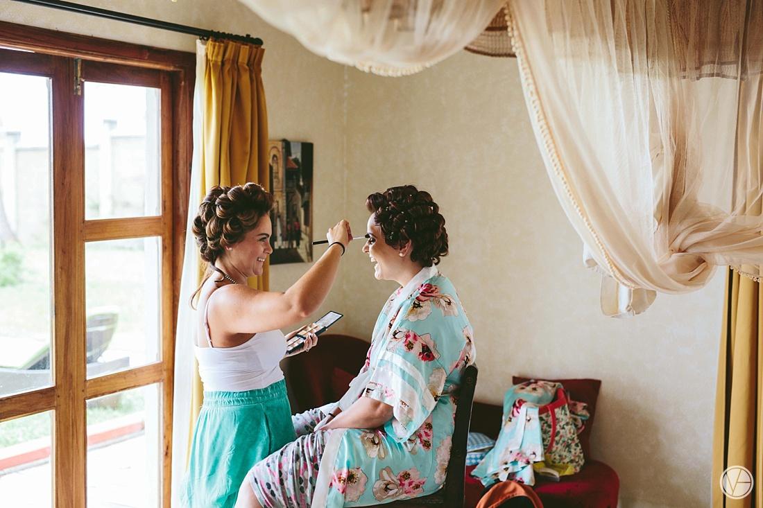 Vivid-blue-Zanzibar-wedding-Karafuu-Cobus-Cecilia-photography025