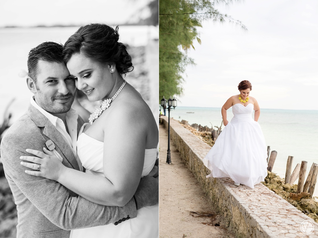 Vivid-blue-Zanzibar-wedding-Karafuu-Cobus-Cecilia-photography094