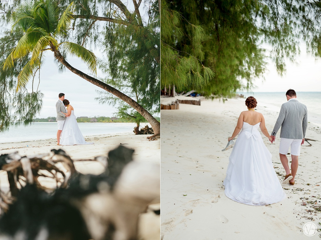 Vivid-blue-Zanzibar-wedding-Karafuu-Cobus-Cecilia-photography107