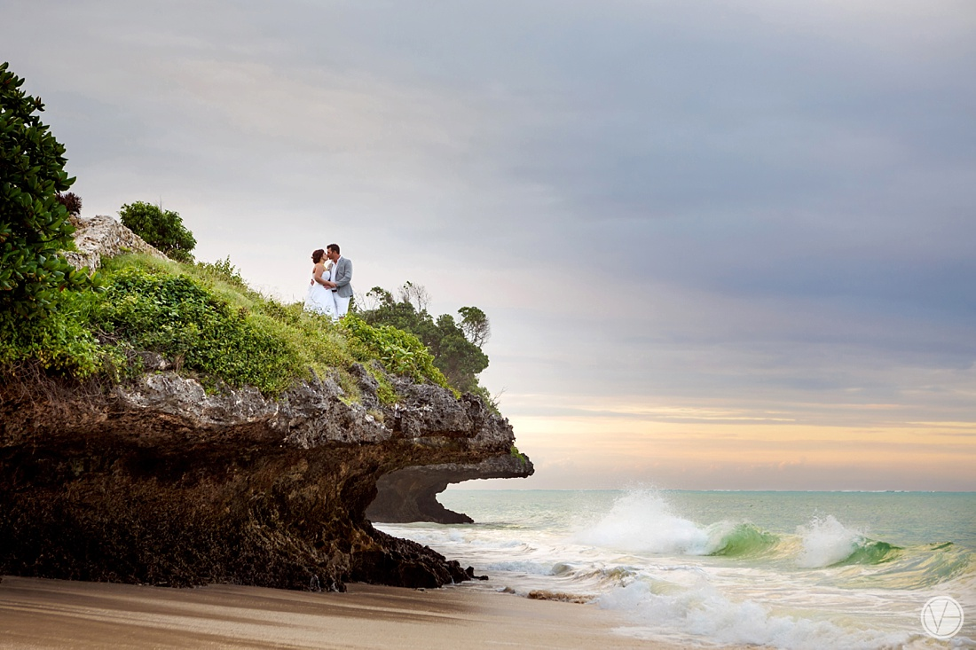 Vivid-blue-Zanzibar-wedding-Karafuu-Cobus-Cecilia-photography117