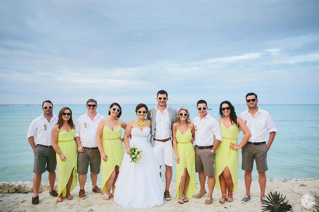 Vivid-blue-Zanzibar-wedding-Karafuu-Cobus-Cecilia-photography119