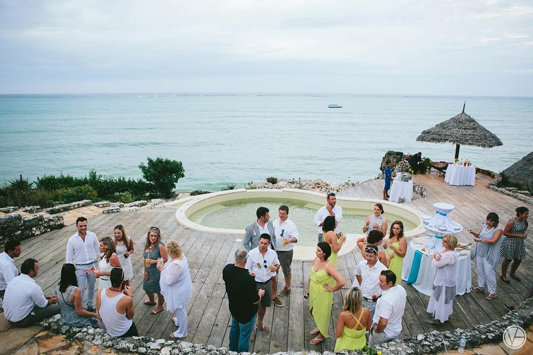 Vivid-blue-Zanzibar-wedding-Karafuu-Cobus-Cecilia-photography126