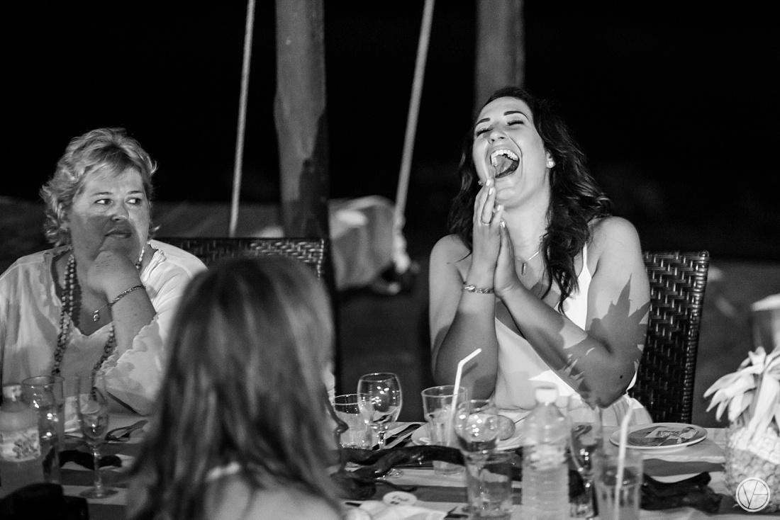 Vivid-blue-Zanzibar-wedding-Karafuu-Cobus-Cecilia-photography133