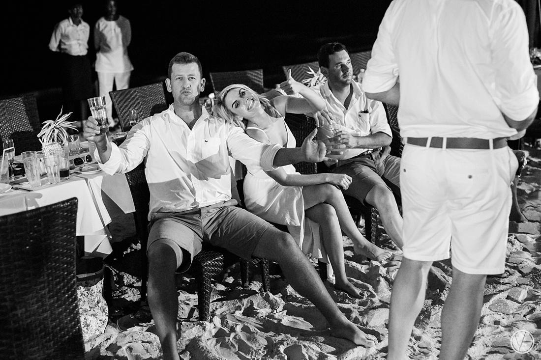 Vivid-blue-Zanzibar-wedding-Karafuu-Cobus-Cecilia-photography145