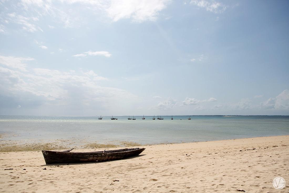 Vivid-blue-Zanzibar-wedding-Karafuu-Cobus-Cecilia-photography167