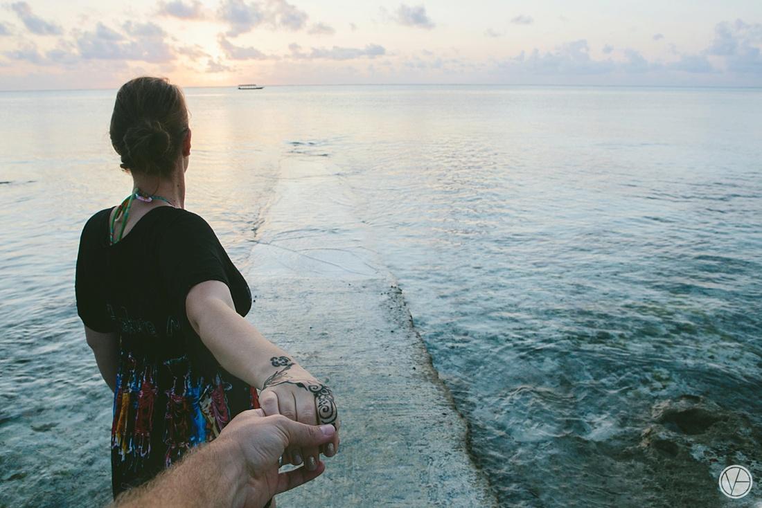 Vivid-blue-Zanzibar-wedding-Karafuu-Cobus-Cecilia-photography176