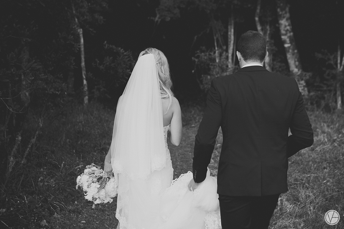 Vividblue-Nick-Bianca-Wedding-Forest-Hall-Estate-vividblue111