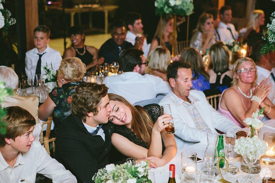 Forest Hall Estate, Nick & Bianca – Forest Hall Estate Wedding, Vivid Blue Photography & Video