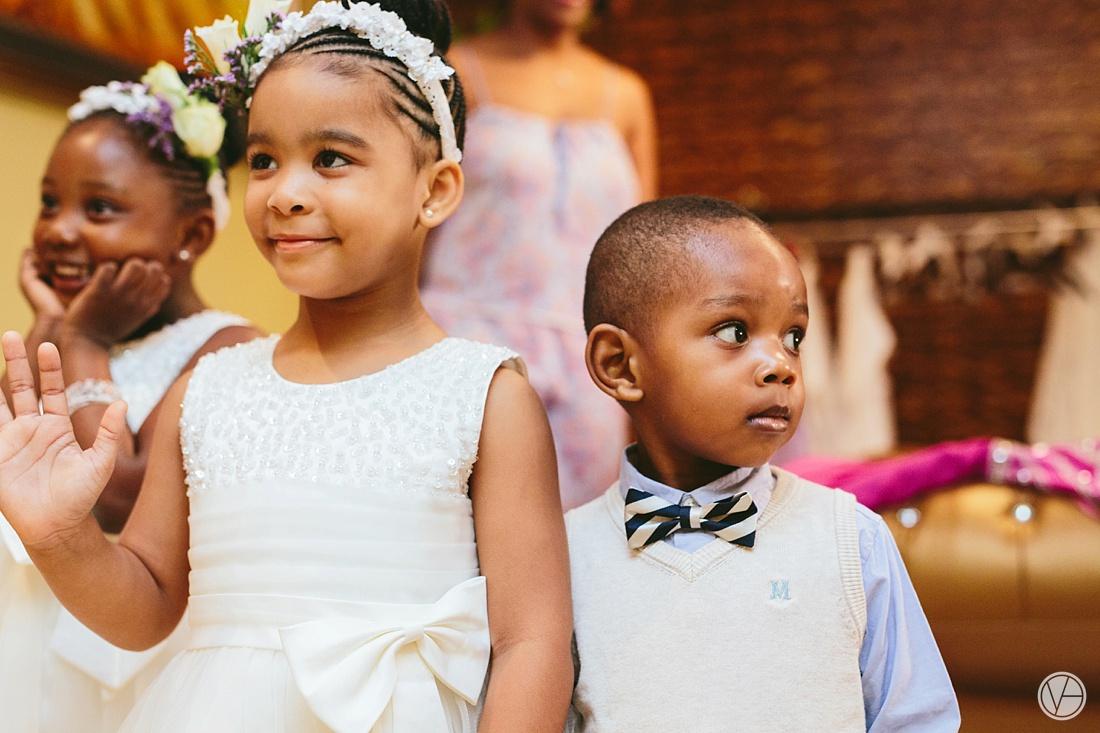 Vivid-Blue-Eddy-Olga-African-Wedding-DRC-Congo-003