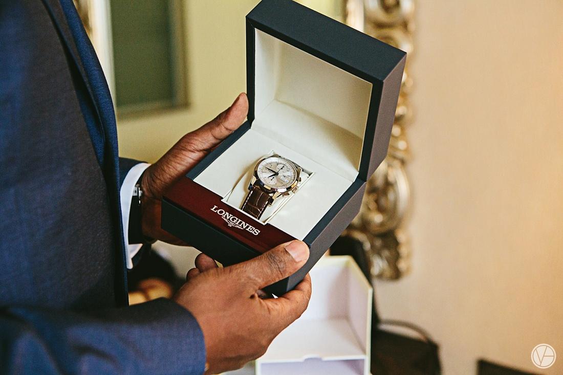Vivid-Blue-Eddy-Olga-African-Wedding-DRC-Congo-013