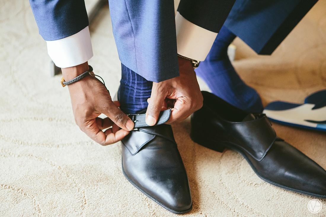 Vivid-Blue-Eddy-Olga-African-Wedding-DRC-Congo-016