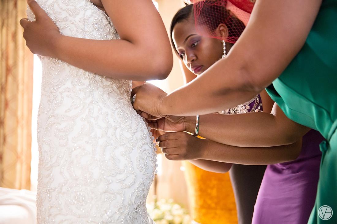 Vivid-Blue-Eddy-Olga-African-Wedding-DRC-Congo-020