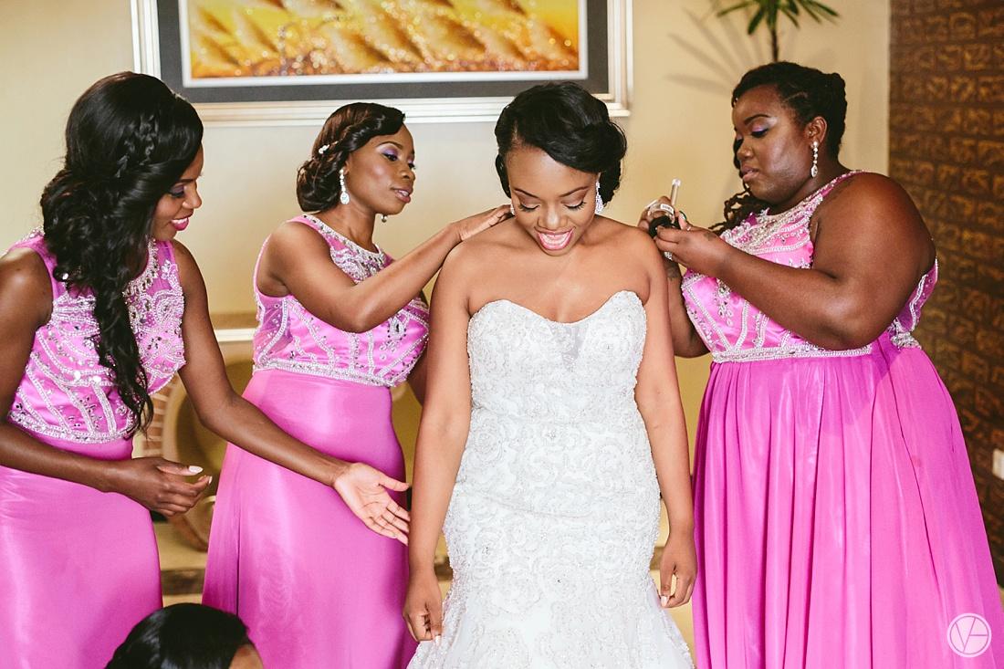 Vivid-Blue-Eddy-Olga-African-Wedding-DRC-Congo-023