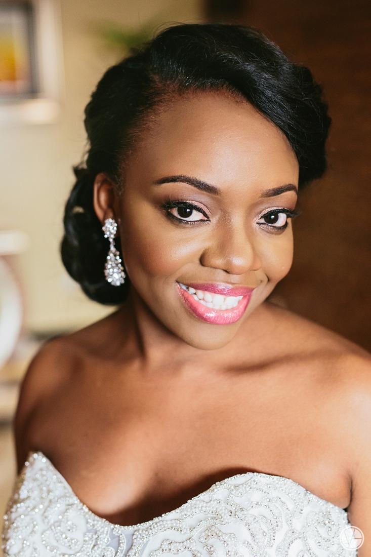 Vivid-Blue-Eddy-Olga-African-Wedding-DRC-Congo-024
