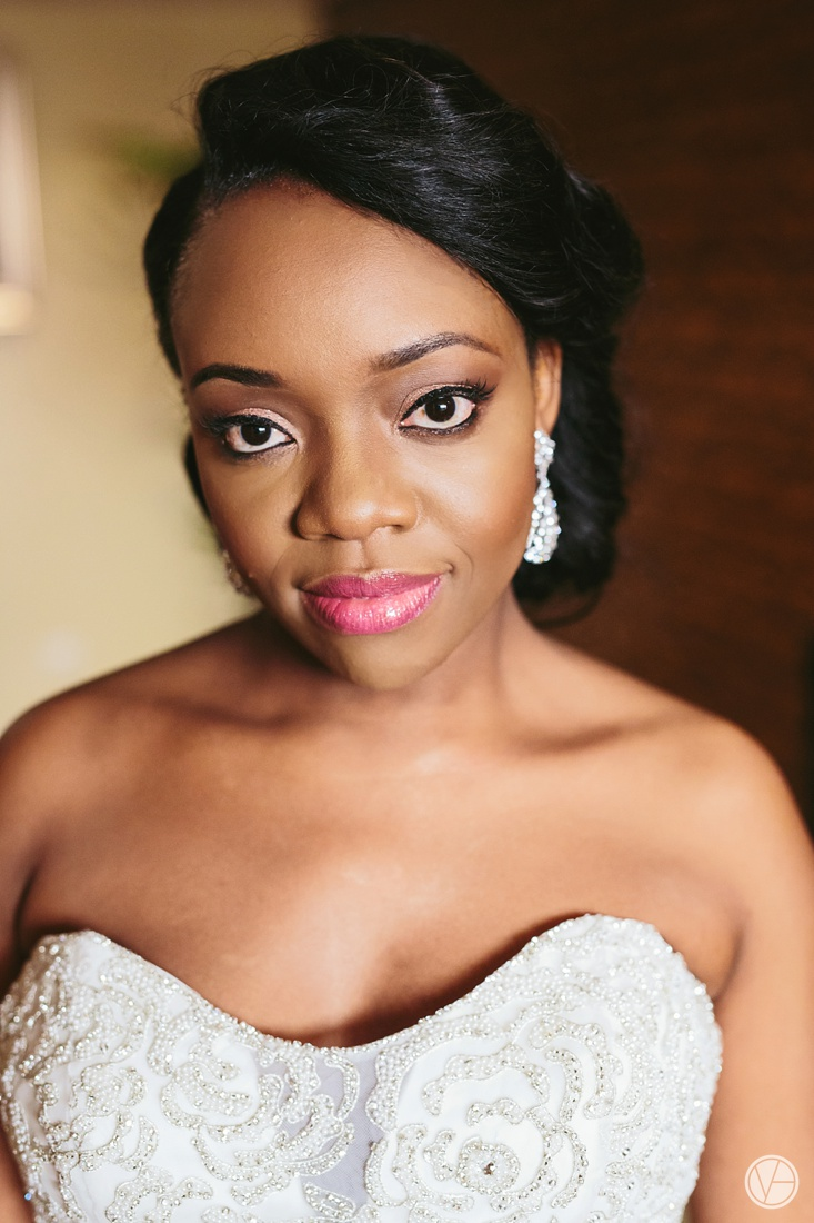Vivid-Blue-Eddy-Olga-African-Wedding-DRC-Congo-025