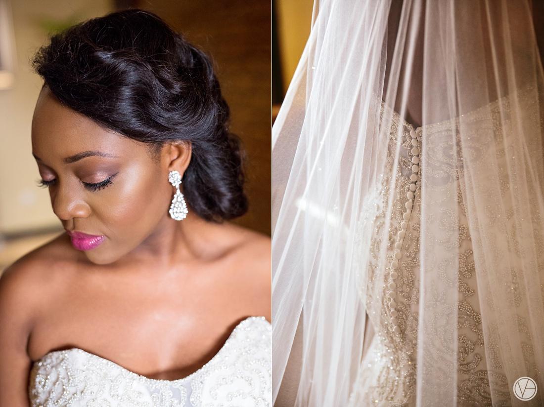 Vivid-Blue-Eddy-Olga-African-Wedding-DRC-Congo-026