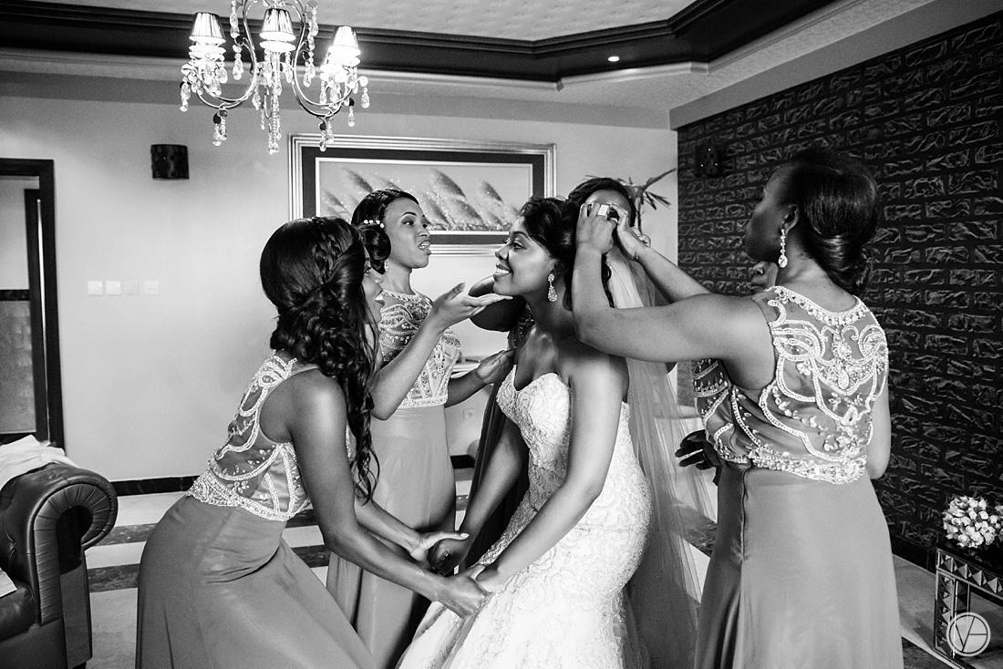 Vivid-Blue-Eddy-Olga-African-Wedding-DRC-Congo-028