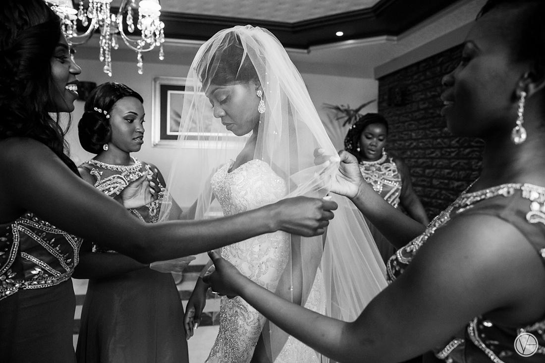 Vivid-Blue-Eddy-Olga-African-Wedding-DRC-Congo-030
