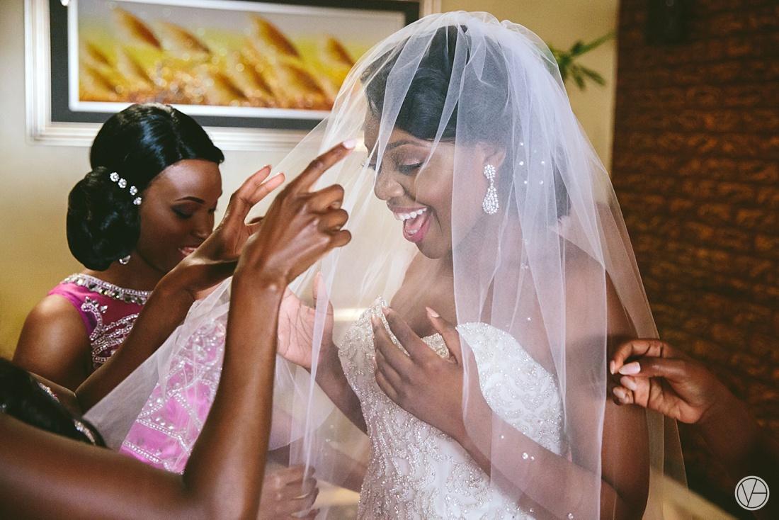 Vivid-Blue-Eddy-Olga-African-Wedding-DRC-Congo-031