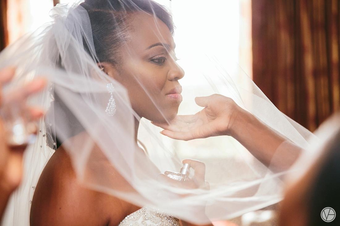 Vivid-Blue-Eddy-Olga-African-Wedding-DRC-Congo-032