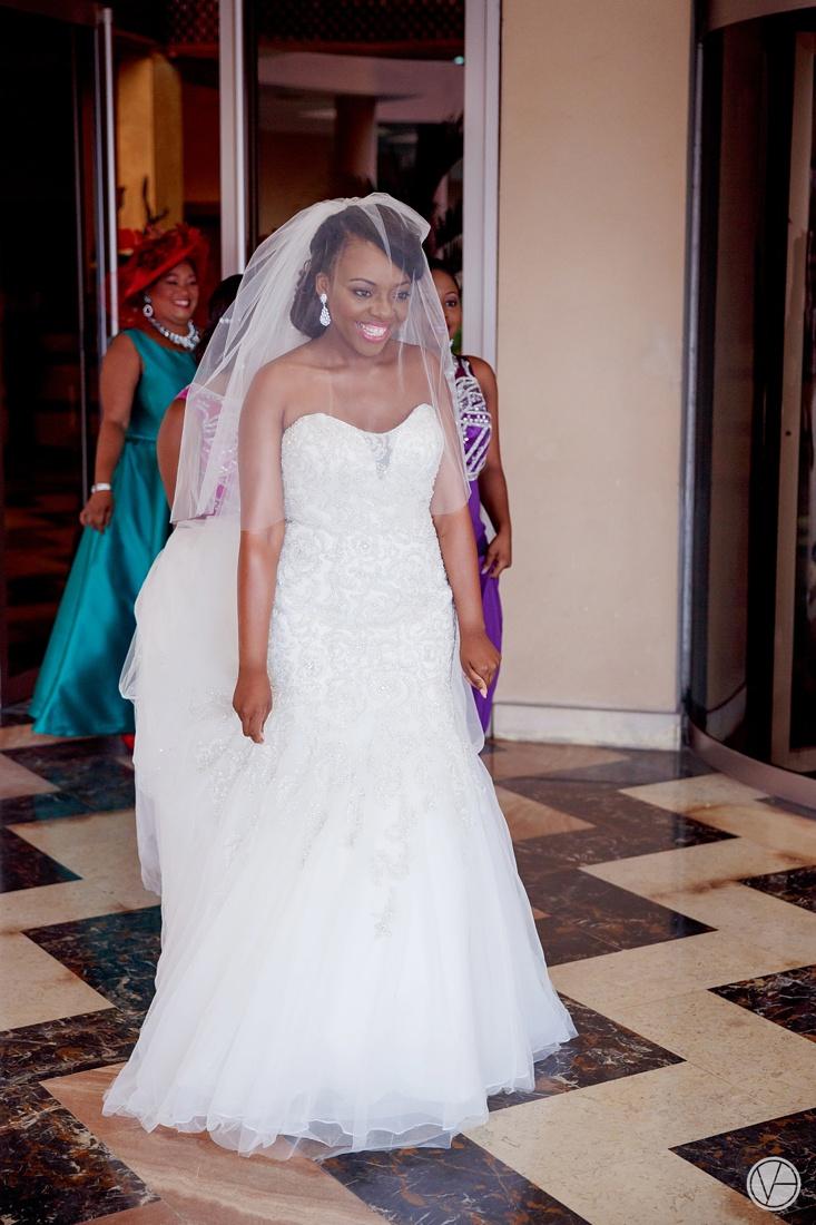 Vivid-Blue-Eddy-Olga-African-Wedding-DRC-Congo-033