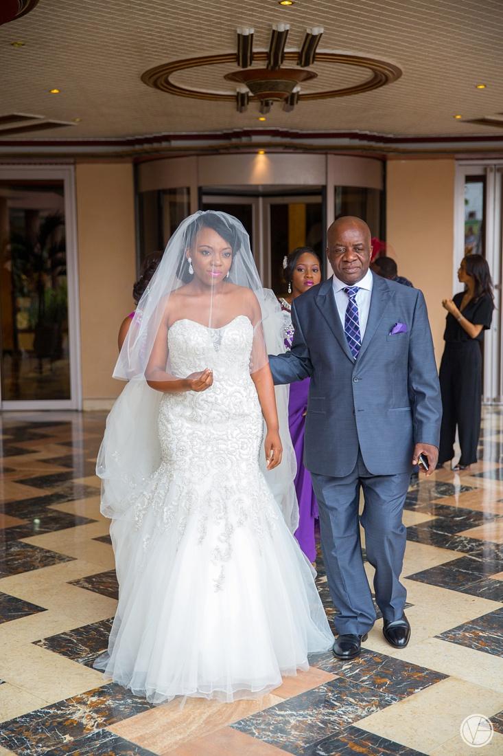 Vivid-Blue-Eddy-Olga-African-Wedding-DRC-Congo-034