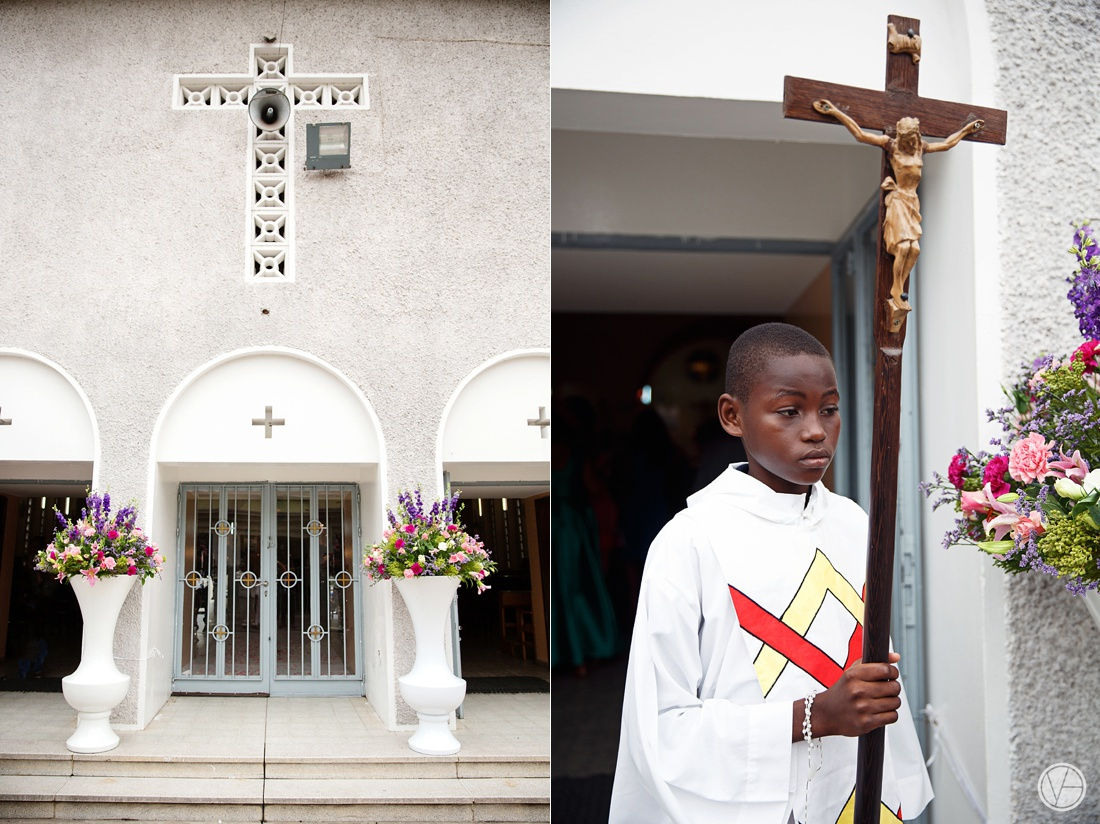 Vivid-Blue-Eddy-Olga-African-Wedding-DRC-Congo-035