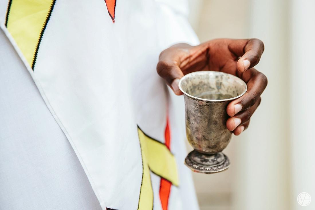 Vivid-Blue-Eddy-Olga-African-Wedding-DRC-Congo-036