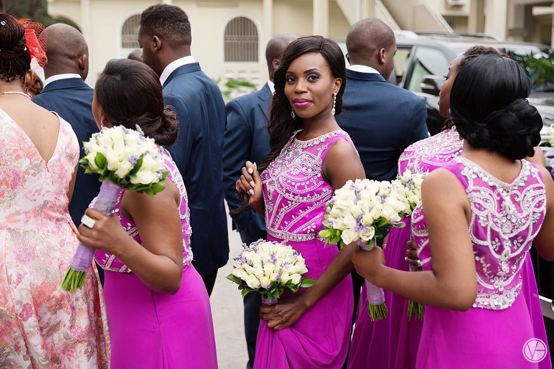 Vivid-Blue-Eddy-Olga-African-Wedding-DRC-Congo-038