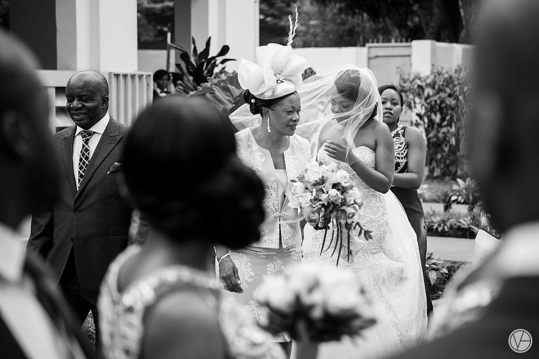 Vivid-Blue-Eddy-Olga-African-Wedding-DRC-Congo-039