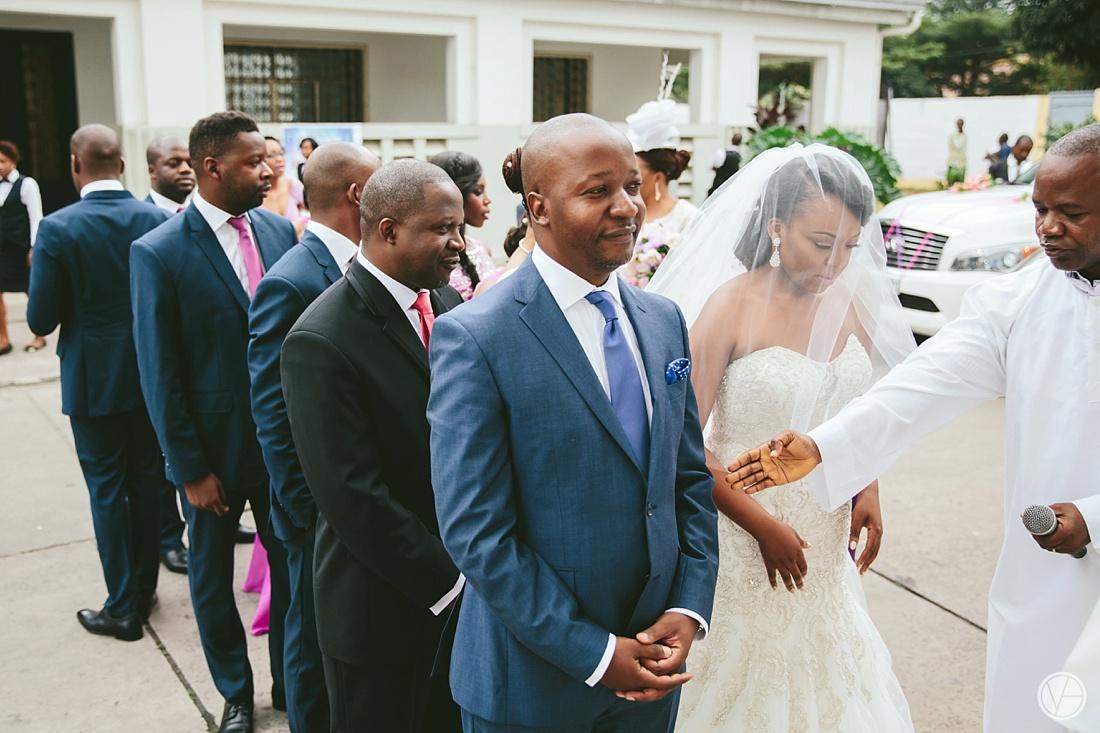 Vivid-Blue-Eddy-Olga-African-Wedding-DRC-Congo-040