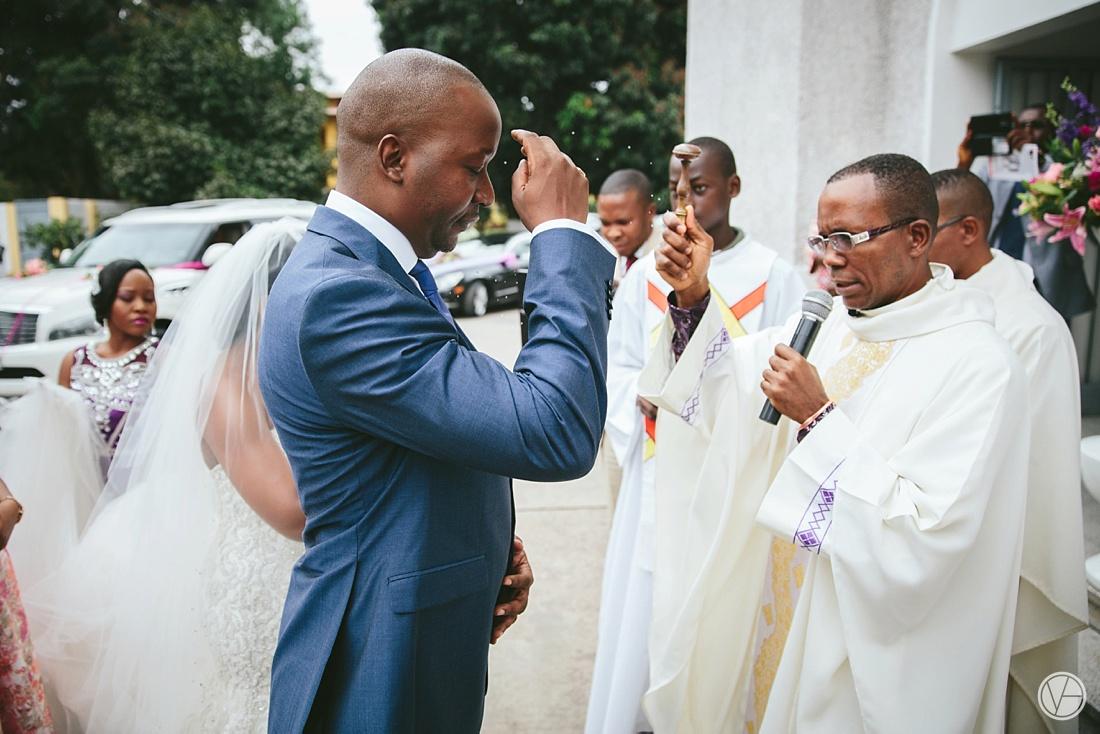 Vivid-Blue-Eddy-Olga-African-Wedding-DRC-Congo-041