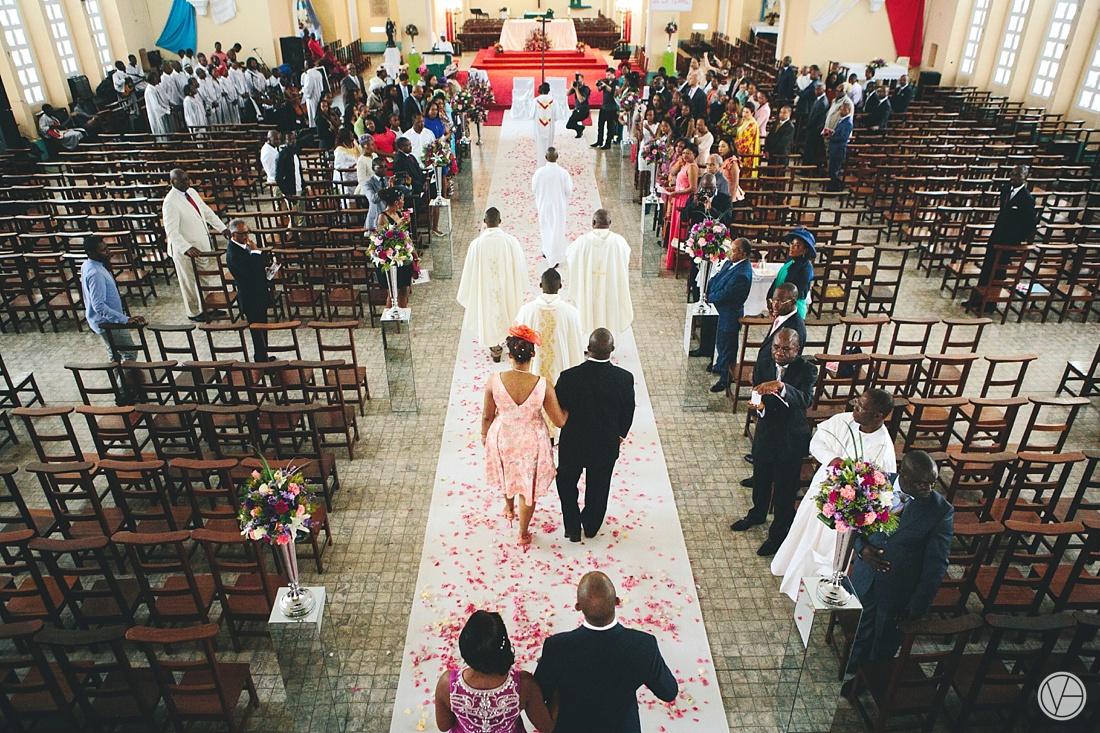 Vivid-Blue-Eddy-Olga-African-Wedding-DRC-Congo-042