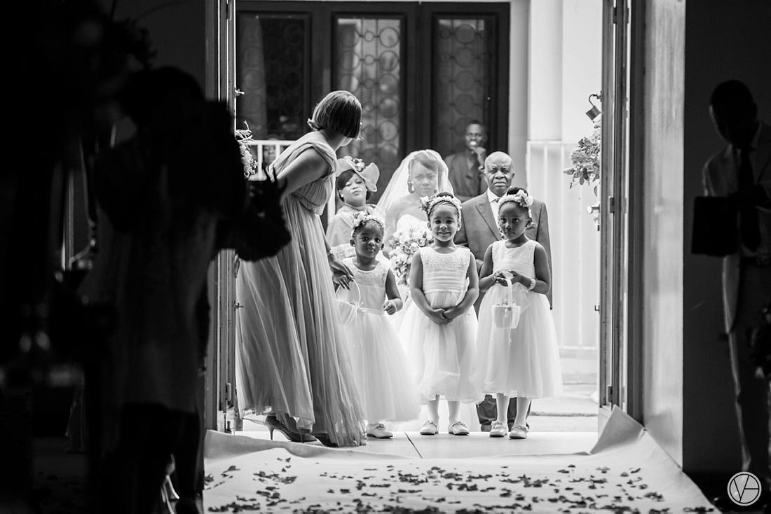Vivid-Blue-Eddy-Olga-African-Wedding-DRC-Congo-045