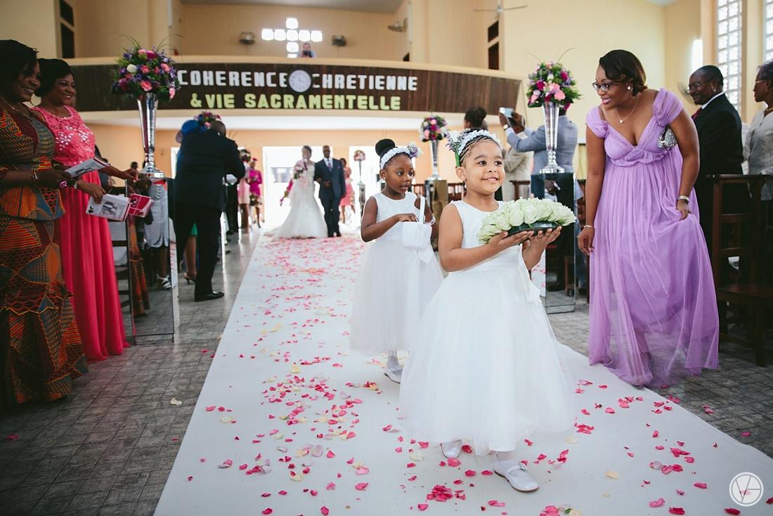 Vivid-Blue-Eddy-Olga-African-Wedding-DRC-Congo-048