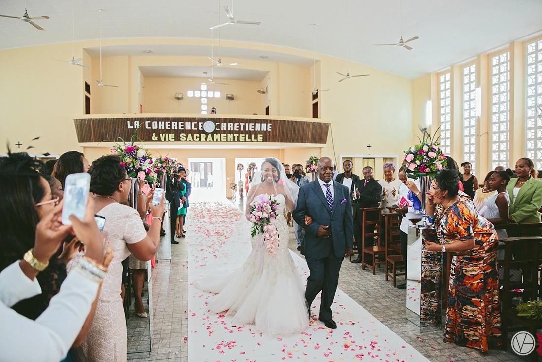 Vivid-Blue-Eddy-Olga-African-Wedding-DRC-Congo-050