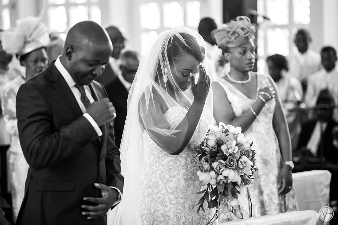 Vivid-Blue-Eddy-Olga-African-Wedding-DRC-Congo-052