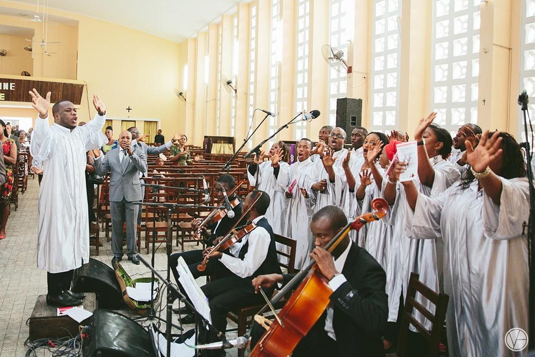 Vivid-Blue-Eddy-Olga-African-Wedding-DRC-Congo-053