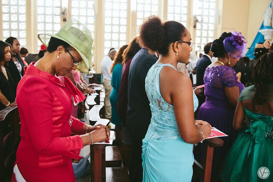 Vivid-Blue-Eddy-Olga-African-Wedding-DRC-Congo-056
