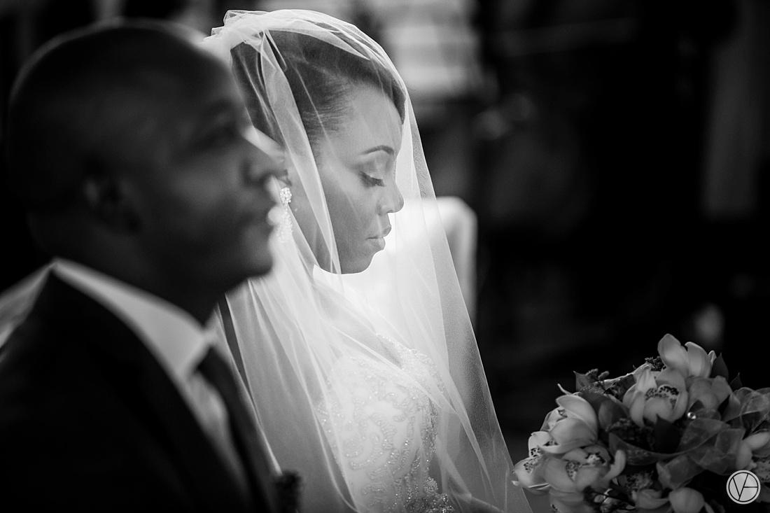 Vivid-Blue-Eddy-Olga-African-Wedding-DRC-Congo-059