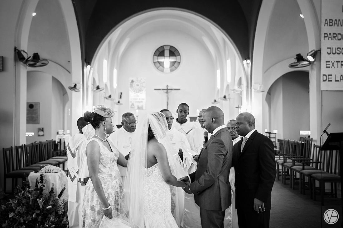 Vivid-Blue-Eddy-Olga-African-Wedding-DRC-Congo-060