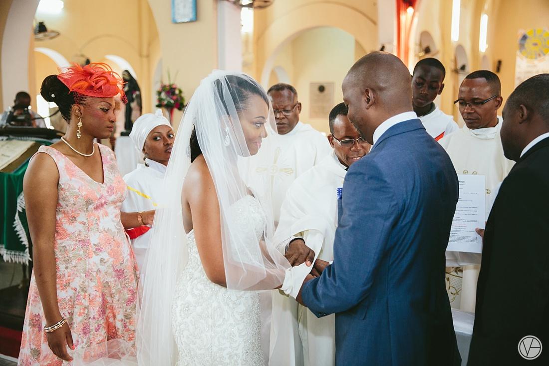 Vivid-Blue-Eddy-Olga-African-Wedding-DRC-Congo-061